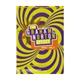 Graham Norton Effect Series 1 Vol 2 (2 disc)