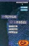 img - for E-Mpresas @ La Medida de Los Clientes ... (Spanish Edition) book / textbook / text book