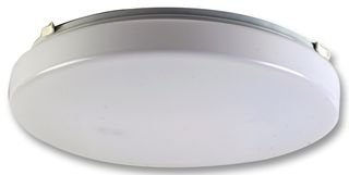eterna-d130-28w-2d-slim-profile-low-energy-fitting-by-eterna