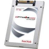 Sandisk Wireless Drive