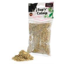 Ruff \'N\' Tumble Sup\'r\' Catnip, 50 g