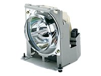 ViewSonic projector lamp ( RLC-003 )