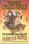 The Science of Discworld III: Darwin's Watch (Discworld)