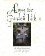 Along the Garden Path, Bill Varney, Sylvia Varney