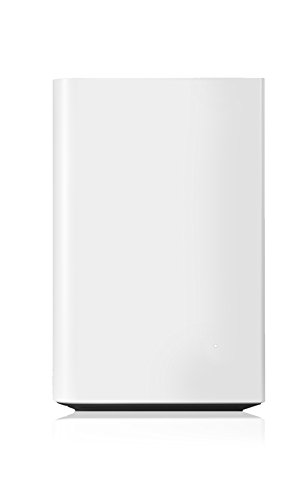 lyve-studio-photo-video-manager-for-mobile-devices-with-500gb-storage-retail-packaging-white