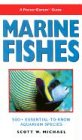 Marine-Fishes-500-Essential-to-know-Aquarium-Species-Pocketexpert-Guide-Series-for-Aquarists-and-Underwater-Naturalists