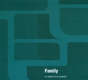 Family - un soplo en el corazon - Zortam Music