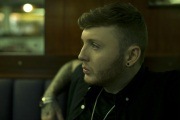 Image of James Arthur