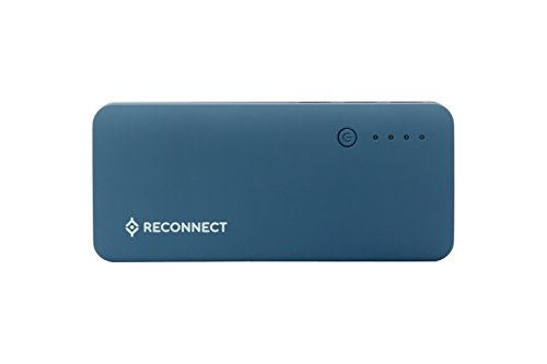 Reconnect-PT10400-10400mAh-Power-Bank