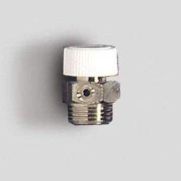valvoline-exutoire-air-radiateur-valvoline-avec-tenue-manivelle-en-plastique-blanc-1-8-en-laiton-nic