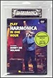 echange, troc Play Harmonica Pack [Import USA Zone 1]