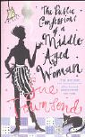 Public Confessions of a Middle-Aged Woman Aged 55 3/4 (0141013729) by Townsend, Sue