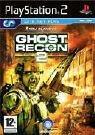 echange, troc Ghost Recon 2 - Ensemble complet - 1 utilisateur - PlayStation 2 - CD
