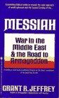Messiah (0553299581) by Jeffrey, Grant R.