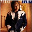 Shawn Camp - Shawn Camp - Zortam Music