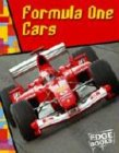 Formula One Cars (Wild Rides) (0736827242) by Schaefer, A. R.