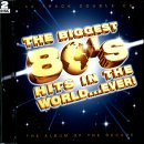 Various Artists - The Best 80