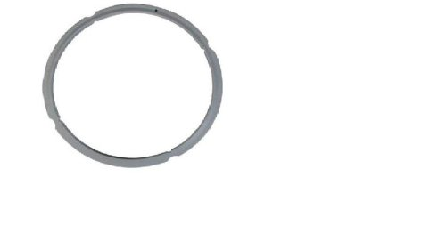 seb-980549-lid-joint-diameter-253-mm-for-8-10-l-vitaly-sensor-kwisto-optima-pressure-cookers