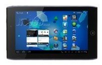 Acer / Acer Iconia Tab A100 Acer Tablet PC 7-inch tablet Android 32 16G