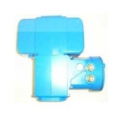 ASCO Power Technologies H10A620B5F1 Actuator 120V