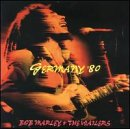 Bob Marley - Germany 1980 - Zortam Music