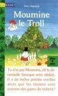 Moumine le troll par Tove Jansson