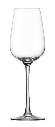 Port Wine Glass (set of 6) by Stolzle