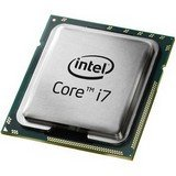 INTEL CORE I7-950 QUAD CORE 1366 3.06GHz (3.33 TURBO) 4.8GTS 8MB CACHE RET