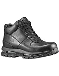 nike shoes uniforms work safety