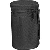 Zeiss Cordura 30/40X Eyepiece Pouch With Belt Loop