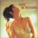 LOVE OR NOTHING [APO-CD]