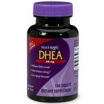Natrol DHEA 25mg, 180 Tablets