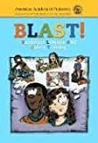 BLAST!: Babysitter Lessons and Safety Training