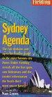 Fielding's Sydney Agenda