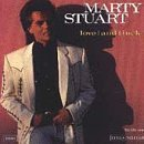 Marty Stuart - Love And Luck By Mca Dist Corp - Zortam Music