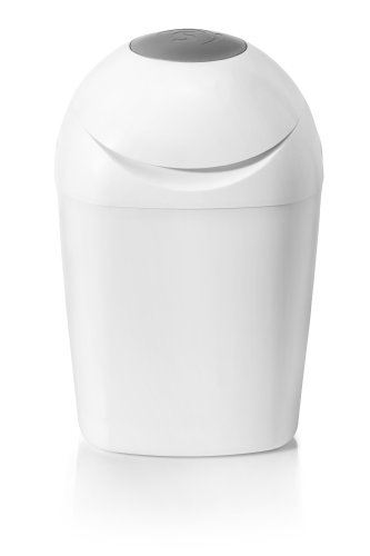 Sangenic 25032 0001 - Hygiene Plus Komfort Windeltwister