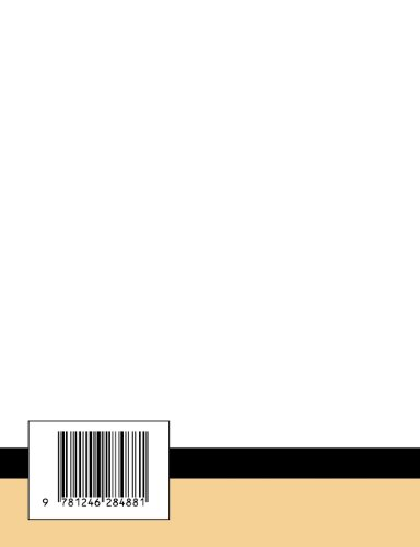 Elgin Dairy Report: A Weekly Bulletin Of Dairy Information, Volume 20