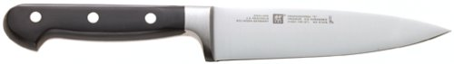 Zwilling J.A. Henckels Twin Pro S 6-Inch High Carbon Stainless-Steel Chef's Knife Reviews