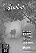 Ballad Vol. 1 - MIDI