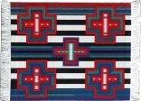 Fiberlok Mouserug Cheifs Blanket - Fiberlok MCB1