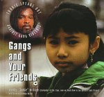 Gangs and Your Friends (Tookie Speaks Out Against Gang Violence)