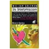 "Die Brautprinzessinvon ""William Goldman"""