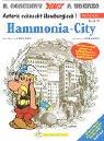 echange, troc Ernst von Aster - Asterix Mundart 38. Hammonia-City.
