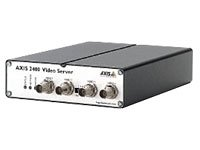 axis-video-server-2400-video-server-4-ports-en-fast-en