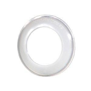 bristol-myers-squibb-404010-conv-extra-insert-box-5-17-125-by-convatec