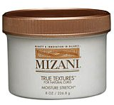 Mizani True Textures Moisture Stretch Curl Extending Cream, 8 oz