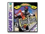 road-rash-complete-package-1-user-game-boy-color-game-cartridge-english