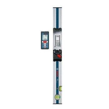 Bosch GLM 80 265-Feet Lithium-Ion Laser Distance Measurer by Bosch