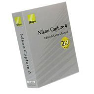 Amazon Nikon Coolpix