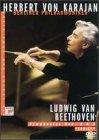 Herbert Von Karajan:Beethoven